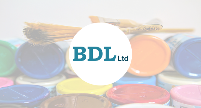 BDL Painting Contractors