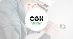 CGH Property Services