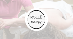 Rolle Therapy Practice